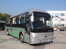 金龙牌XMQ6110BGBEVL1型纯电动城市客车