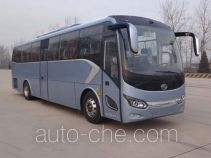 King Long XMQ6111CYD4C bus