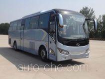 King Long XMQ6111CYN5C1 bus