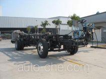 King Long XMQ6112R1 bus chassis