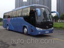 King Long XMQ6113BYD4C bus