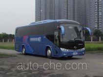金龙牌XMQ6113BYN5B型客车