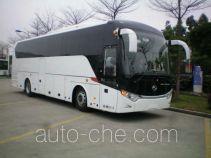金龙牌XMQ6115AYD4B1型客车