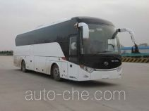 King Long XMQ6115AYN5C автобус