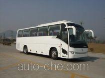 金龙牌XMQ6117AYN5C型客车