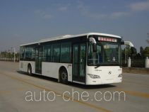 King Long XMQ6119AGN5 city bus