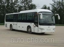 King Long XMQ6120BGD4 city bus