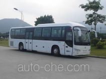 King Long XMQ6120C2 bus