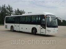 金龙牌XMQ6120BCN4D型客车