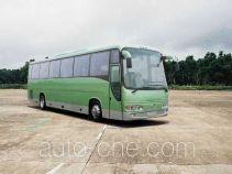 King Long XMQ6122FBW tourist bus