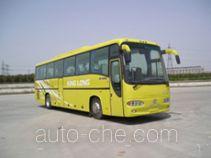 King Long XMQ6122Y tourist bus