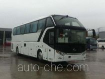 King Long XMQ6125AYD5D bus