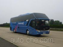 King Long XMQ6125AYN4B bus