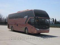 King Long XMQ6125AYN5B bus