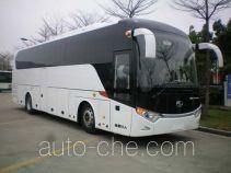King Long XMQ6115AYD3D1 bus