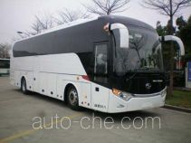 King Long XMQ6125BYN4B bus