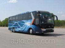 King Long XMQ6128DYN4C bus