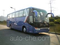 King Long XMQ6128DYD4B bus