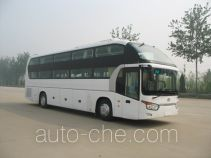 King Long XMQ6129AP4C sleeper bus