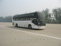 King Long XMQ6129BP4D sleeper bus