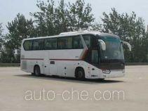 King Long XMQ6129BY4D bus