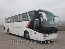 King Long XMQ6129BYD5D bus