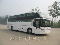 King Long XMQ6129DPD3B sleeper bus