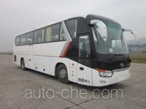 King Long XMQ6129DY4B bus