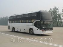 King Long XMQ6129FPN4C sleeper bus