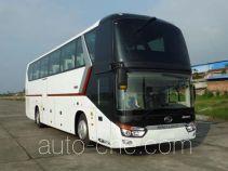 King Long XMQ6129FYN5A автобус