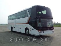 King Long XMQ6129FYN5C bus
