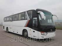 King Long XMQ6129HYD5D bus