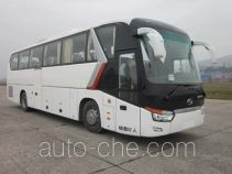 King Long XMQ6129HYN5B автобус