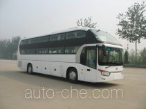 King Long XMQ6129DPD3C sleeper bus