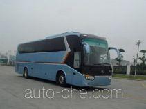 金龙牌XMQ6129AY4D型客车