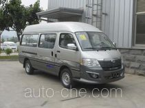 King Long XMQ6530AEG5 MPV