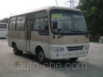 King Long XMQ6608AGD4 city bus