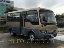 King Long XMQ6608AGD52 city bus