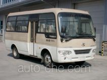 King Long XMQ6608AYN5D автобус
