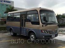 King Long XMQ6608AYD5D bus