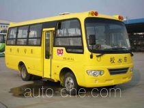 King Long XMQ6660XC school bus