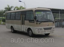 King Long XMQ6728AGD4 city bus