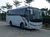 King Long XMQ6759AYD4C bus