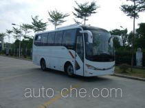 金龙牌XMQ6759AYD3C1型客车