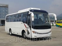 King Long XMQ6802AYD5C bus
