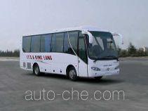 King Long XMQ6840H tourist bus