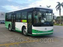 King Long XMQ6850AGBEVL2 electric city bus