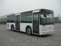King Long XMQ6850AGD5 city bus