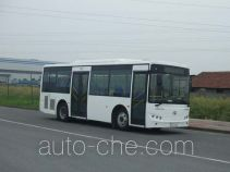 King Long XMQ6850BGN4 city bus