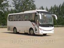 金龙牌XMQ6859AYN4C型客车